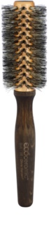 Olivia Garden Eco Ceramic Soft Bristle Thermal Collection Haarbürste