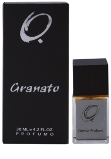 Omnia Profumo Granato Eau de Parfum voor Vrouwen  30 ml