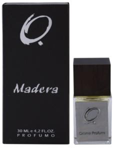 Omnia Profumo Madera Eau de Parfum voor Vrouwen  30 ml