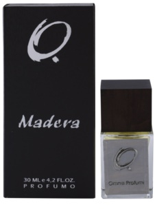 Omnia Profumo Madera parfémovaná voda pro ženy 30 ml