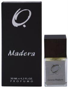 Omnia Profumo Madera parfumska voda za ženske 30 ml