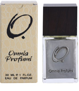 Omnia Profumo Onice Eau de Parfum for Women 30 ml