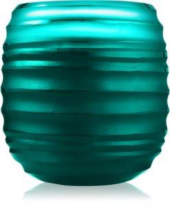 Onno Aqua Sunset ароматизована свічка    мала