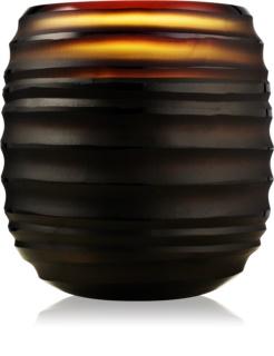 Onno Bella Note Brown vela perfumado 13 x 15 cm