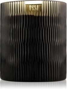 Onno Zanzibar Green ароматизована свічка  13 x 15 см
