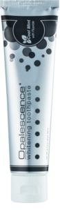 Opalescence Original Formula dentifricio sbiancante al fluoro