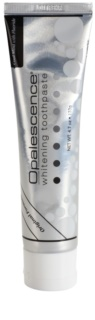 Opalescence Original Formula Whitening Toothpaste With Fluoride