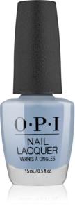 OPI Iceland esmalte de uñas