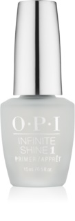 OPI Infinite Shine 1 Base Nagellak voor Maximale Hechting