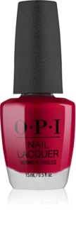 OPI Love OPI XoXo Nail Polish