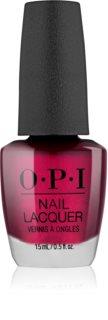 OPI Love OPI XoXo Nail Polish