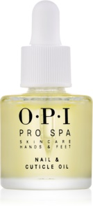OPI Pro Spa Nourishing Oil for Nails and Cuticles