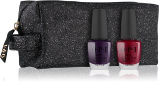 OPI Love OPI XoXo Cosmetic Set I.