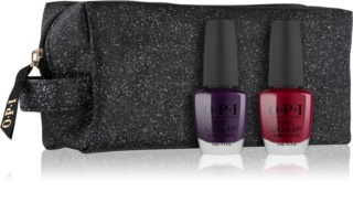 OPI Love OPI XoXo Kosmetik-Set  I.