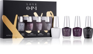 OPI Love OPI XoXo coffret II.
