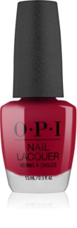 OPI The Nutcracker and The Four Realms лак за нокти