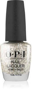OPI The Nutcracker and The Four Realms Nail Polish
