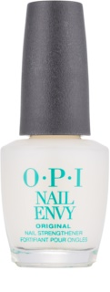 OPI Nail Envy Fortifying Nail Varnish for Brittle and Damaged Nails