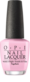 OPI Fiji Collection körömlakk