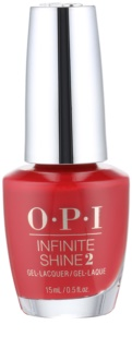 OPI Infinite Shine 2 Nail Polish