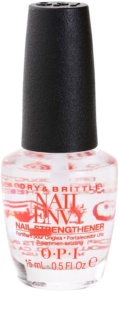 OPI Nail Envy Fiming Lacquer For Dry And Brittle Nails