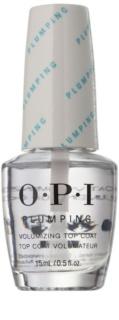 OPI Plumping lak nawierzchniowy do paznokci