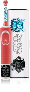 Oral B Vitality Kids 3+ Star Wars elektromos fogkefe