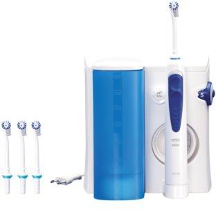 Oral B Oxyjet MD20 Monddouche