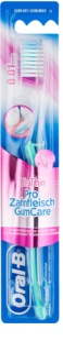 Oral B Ultra Thin Pro Gum Care Toothbrush Extra Soft