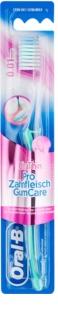 Oral B Ultra Thin Pro Gum Care spazzolino da denti extra soft