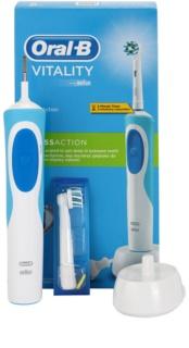 Oral B Vitality Cross Action D12.513 Elektrische Tandenborstel