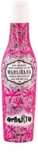 Oranjito Level 1 Marijuana napolajat szoláriumok