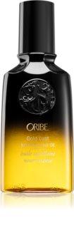 Oribe Gold Lust Ulei nutritiv pentru păr