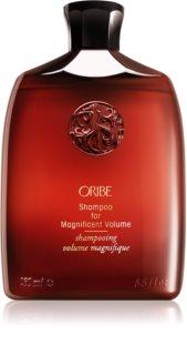 Oribe Magnificent Volume șampon cu efect de volum pentru părul fin