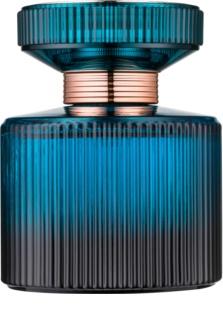 Oriflame Amber Elixir Crystal Eau de Parfum voor Vrouwen  50 ml