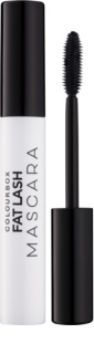 Oriflame Colourbox Mascara für Volumen