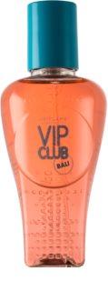 Oriflame VIP Club Bali Körperspray für Damen 75 ml