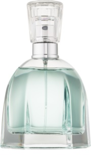 Oriflame My Little Garden Eau de Toillete για γυναίκες 50 μλ