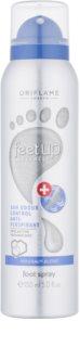 Oriflame Feet Up Advanced spray refrescante para pés com efeito refrescante