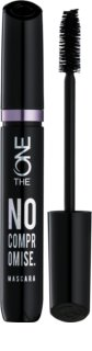 Oriflame The One No Compromise μάσκαρα για μακριές και γεμάτες βλεφαρίδες