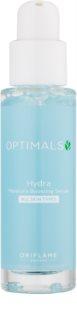 Oriflame Optimals hidratáló arcszérum minden bőrtípusra