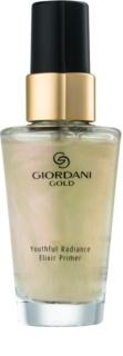 Oriflame Giordani Gold aufhellende Basis