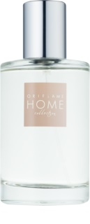 Oriflame Home Collection Breakfast in Paris spray lakásba 100 ml