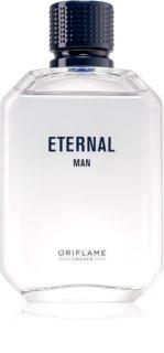 Oriflame Eternal туалетна вода для чоловіків 100 мл