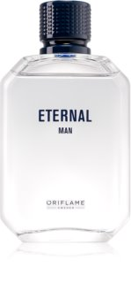 Oriflame Eternal toaletna voda za muškarce 100 ml