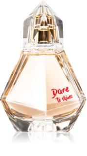 Oriflame Dare to Shine parfüm für Damen
