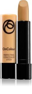 Oriflame On Colour korektor v paličici