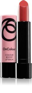 Oriflame On Colour tonirani balzam za ustnice