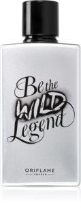 Oriflame Be The Wild Legend eau de toilette för män