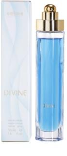 Oriflame Divine eau de toilette nőknek 50 ml